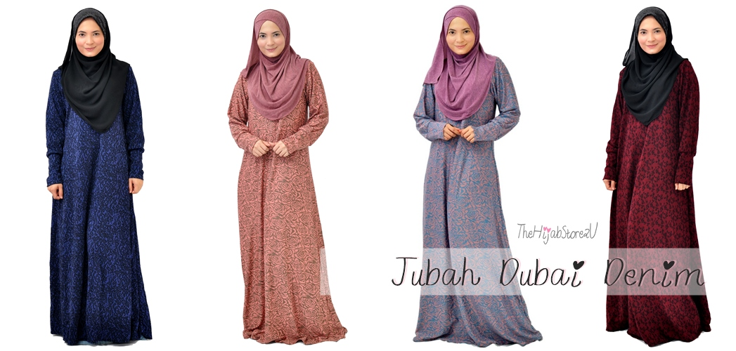 Jubah