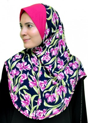Tudung Jan '14 115 (Copy)