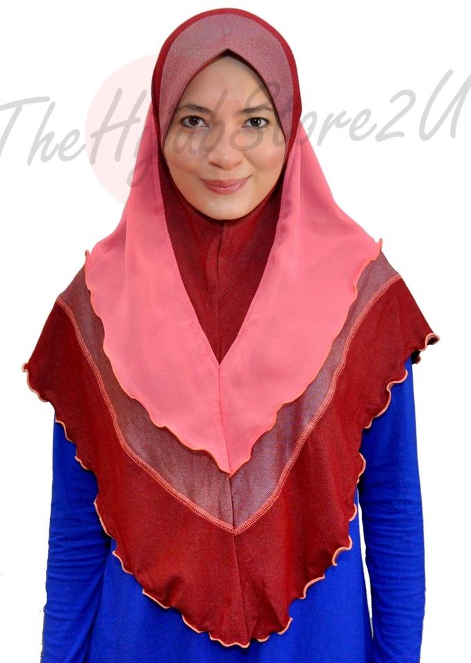 Jubah terkini muslimah beli abaya dress online apexwallpapers com
