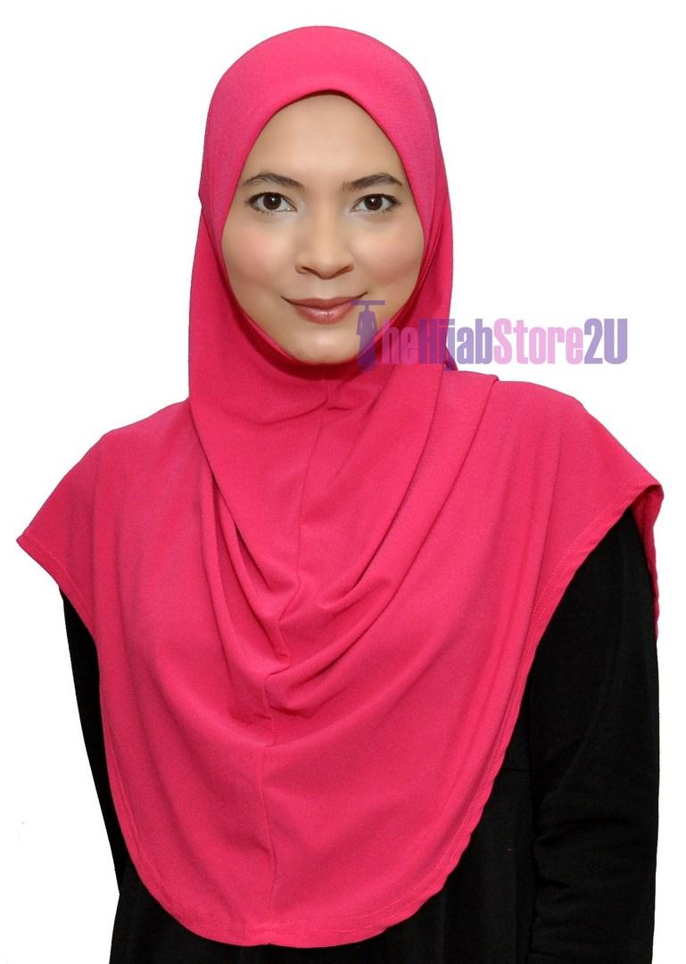 Zahra Xl Thehijabstore2u Com Tudung Online