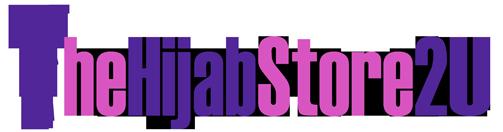 TheHijabStore2U.com Tudung Online